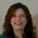 Sandra's picture